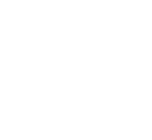 Le Bruit du temps
