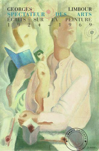 Spectateur des arts