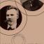 La Philosophie de la tragédie. Dostoïevski et Nietzsche (poche)
