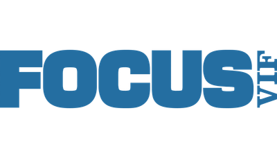 Focus (Le Vif), Recension par Laurent de Sutter